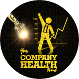 Your Company Health